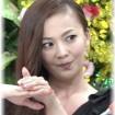 lovehime_kaharatomomi29
