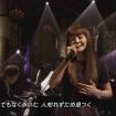 lovehime_kaharatomomi35