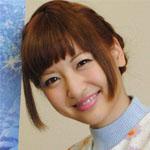 アナ雪ヒット!松田聖子の娘神田沙也加(SAYAKA)が整形だった!?すっぴんに目の切開疑惑!