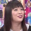 lovehime_kitanokii05
