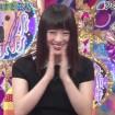 lovehime_kitanokii14