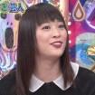 lovehime_kitanokii18