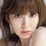 AKB48の小嶋陽菜(こじはる)奇跡の体型が整形だった!?豊胸と顔整形がバレバレ!劣化早そう!