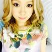 lovehime_nishinokanaotona03