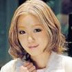 lovehime_nishinokanaotona18