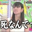 lovehime_seyama14
