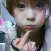 lovehime_shigemori04