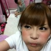 lovehime_shigemori07