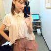lovehime_shigemori14