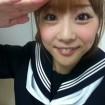 lovehime_shigemori20