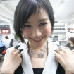 lovehime_shinoharatomoe14