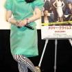 lovehime_shinoharatomoe16