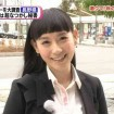 lovehime_shinoharatomoe20