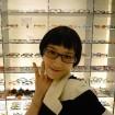 lovehime_shinoharatomoe28