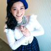 lovehime_shinoharatomoe34