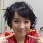新ファーストクラスに出演!篠原ともえ(シノラー)が美人!可愛すぎる!整形した?と話題!