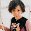 lovehime_suzukiami06