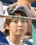 lovehime_suzukiami13