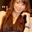 lovehime_suzukiami25