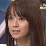 すっぴんの鈴木亜美(アミーゴ)に老化と劣化進行中の声!!シワだらけの老け顔で別人に!整形したら?www