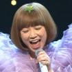 lovehime_yuki04