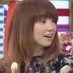 lovehime_yuki05