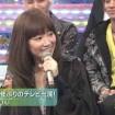lovehime_yuki08