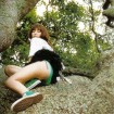 lovehime_yuki11