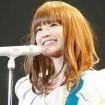 lovehime_yuki14