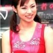 lovehime_fukadakyouko12