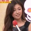 lovehime_fukadakyouko17