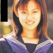 lovehime_fukadakyouko36