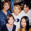 lovehime_ikewakichiduru02