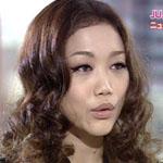 JUJU(ジュジュ)の顔面が整形級メイクだと話題に!気になるすっぴんと卒アルは?