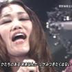 lovehime_juju14