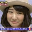 lovehime_kashiwagiyuki20