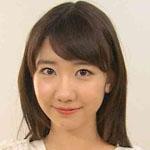 AKB48柏木由紀(ゆきりん)の成長がすごい!鼻の整形に豊胸整形までwww