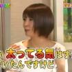lovehime_kobayashimaya10