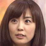 小林麻耶(こばやしまや)が卒アルと顔違う!整形?激太り!?その真相は…
