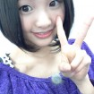lovehime_kodamaharuka03