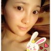 lovehime_kodamaharuka08