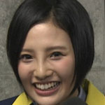 AKB48渡辺麻友(まゆゆ)がHKT48兒玉遥(こだまはるか)の整形を暴露!!鼻の形は整形失敗だろww