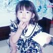 lovehime_nomurasayuri11