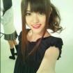 lovehime_nomurasayuri17