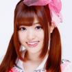 lovehime_nomurasayuri21