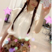lovehime_nomurasayuri24