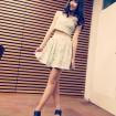 lovehime_sanohinako12