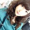 lovehime_sanohinako23