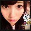 lovehime_sanohinako24