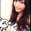 lovehime_sanohinako25